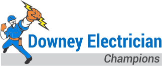 (562) 445-4197 Downey Electrician Champions – HONEST & Same Day